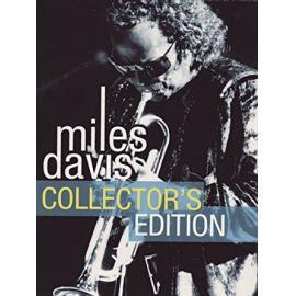 Collector's Edition - Miles Davis