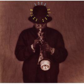 Aura - Miles Davis
