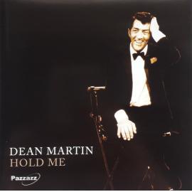 Hold Me - Dean Martin