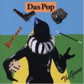 The Game - Das Pop