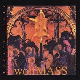 Wolfmass - Daniel Lentz