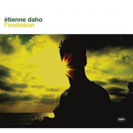 L'Invitation - Etienne Daho