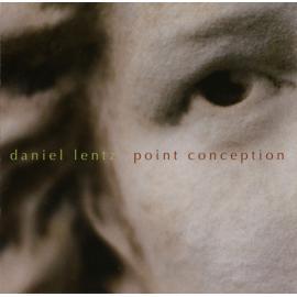 Point Conception - Daniel Lentz