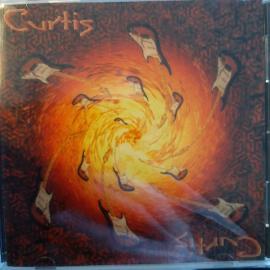 Curtis - Curtis