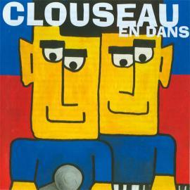 En Dans - Clouseau