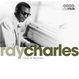 I Got A Woman - Ray Charles