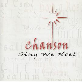 Sing We Noel - Chanson