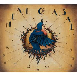 Roots & Wings - Neal Casal