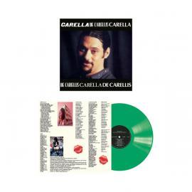 Carella De Carellis - Enzo Carella