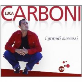 I Grandi Successi - Luca Carboni