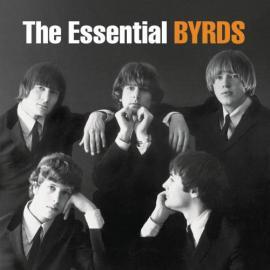 The Essential Byrds - The Byrds