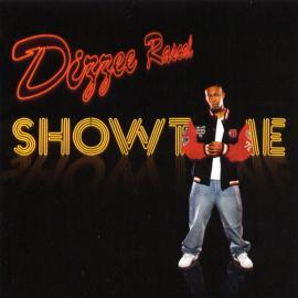 Showtime - Dizzee Rascal