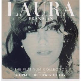 The Platinum Collection - Laura Branigan