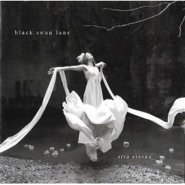 Vita Eterna - Black Swan Lane