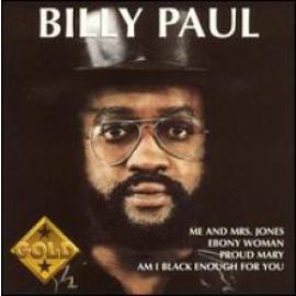 Billy Paul - Billy Paul