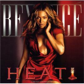 Heat - Beyoncé