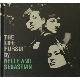 The Life Pursuit - Belle & Sebastian