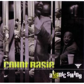 Atomic Swing - Count Basie