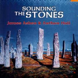 Sounding The Stones - James Asher