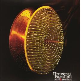 Universi Paralleli - Arti & Mestieri
