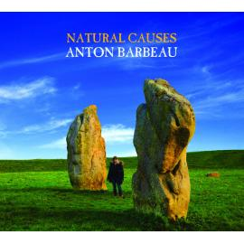 Natural Causes - Anton Barbeau