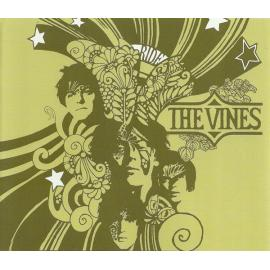 Ride - The Vines
