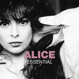 Essential - Alice Cooper