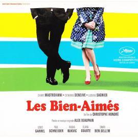 Les Bien-Aimés - Alex Beaupain