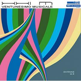 Antenne - Le Confort Electronique
