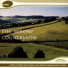The Serene Countryside - Klaus Back & Tini Beier
