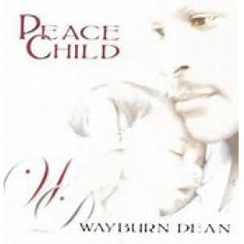Peace Child - Wayburn Dean