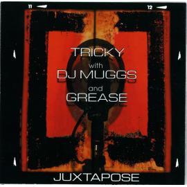Juxtapose - Tricky