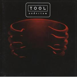 Undertow - Tool