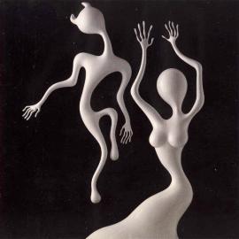 Lazer Guided Melodies - Spiritualized