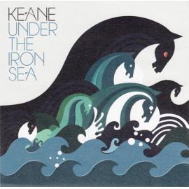 Under The Iron Sea - Keane