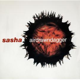 Airdrawndagger - Sasha