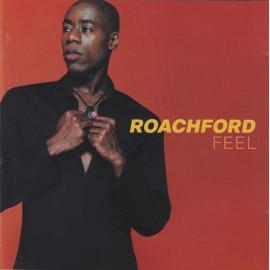 Feel - Roachford