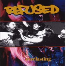 Everlasting - Refused