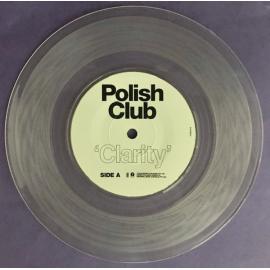 Clarity - Polish Club