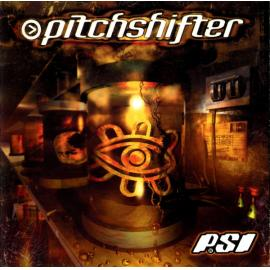 PSI - Pitchshifter