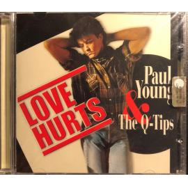 Love Hurts - Paul Young