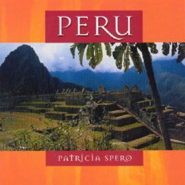 Peru - Patricia Spero