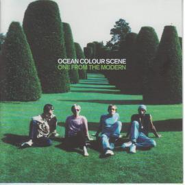 One From The Modern - Ocean Colour Scene