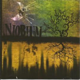 Niobium - Niobium