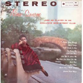 The Collection - Nina Simone