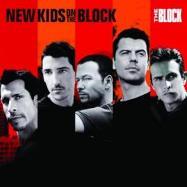 The Block - New Kids On The Block
