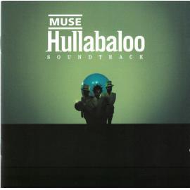 Hullabaloo Soundtrack - Muse
