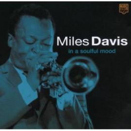 In A Soulful Mood - Miles Davis