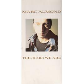The Stars We Are - Marc Almond