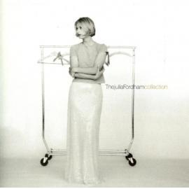 The Julia Fordham Collection - Julia Fordham